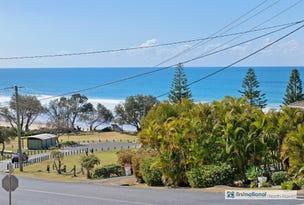 959 Ocean Drive, Bonny Hills, NSW 2445