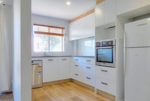 9/5 Dent St, Merewether, NSW 2291
