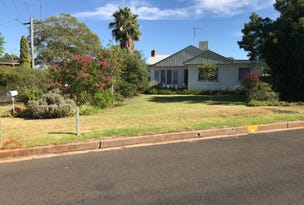 1a Hudson St, Griffith, NSW 2680