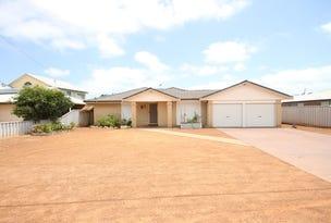 10 Eastern Road, Geraldton, WA 6530