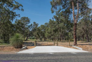 Proposed Lot 14 Hawke Avenue, Wundowie, WA 6560
