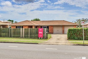 8 Toombul Road, Virginia, Qld 4014