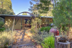 65 Blackwood River Drive, Nannup, WA 6275