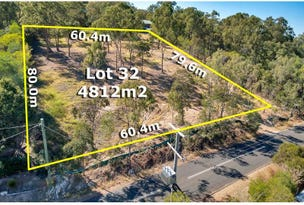 91 Gladstone Road, Coalfalls, Qld 4305