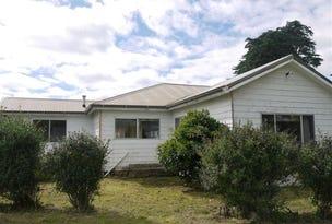 2011 Grassy Road, King Island, Tas 7256