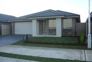 30 Wagner Road, Spring Farm, NSW 2570