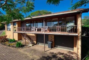 125 Mountain View Drive, Goonellabah, NSW 2480