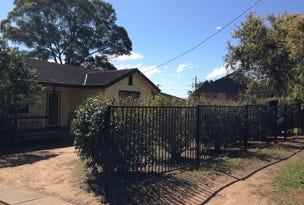 3 Gordon Nixon Avenue, Kempsey, NSW 2440