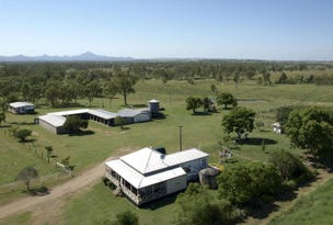 270 Goebels Road, Mutdapilly, Qld 4307