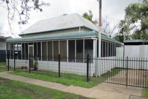 3 Arthur Street, Coonamble, NSW 2829