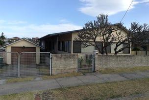 23 Illowra Crescent, Primbee, NSW 2502