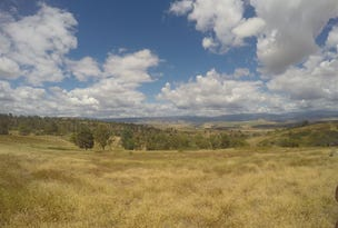 Lot 3 Woolpack Road, Gretna, Tas 7140