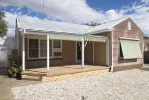 14 Alamein Avenue, Warracknabeal, Vic 3393