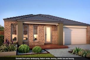 Lot 20  Compass Circuit (Flinders Park Estate), Corio, Vic 3214