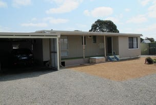 133 Fifth Avenue, Kendenup, WA 6323