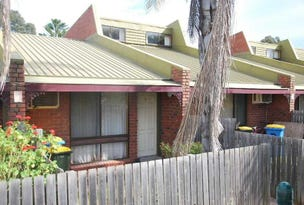 2/42-48 NANGUNIA STREET, Barooga, NSW 3644