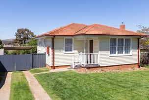 42 SUTTOR STREET, West Bathurst, NSW 2795