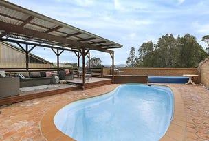 1 Orana Pde, Unanderra, NSW 2526