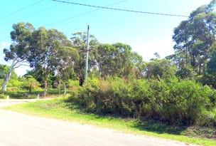 58 Gorokan Road, Wyee, NSW 2259