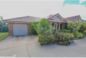 8/149 Rocket Street, Bathurst, NSW 2795