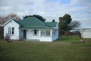 425 Maitland Lane, Longford, Tas 7301