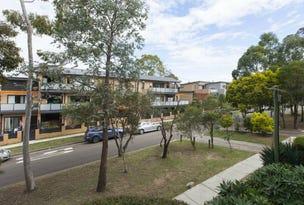 4/3 Pitt Street, Parramatta, NSW 2150