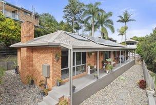 58 Mackays Road, Coffs Harbour, NSW 2450