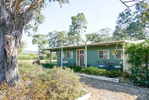1 Red Cedar Close, Lawrence, NSW 2460