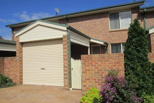 3/3 Campbell Place, Nowra, NSW 2541