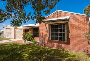 11 Harper Drive, Ledge Point, WA 6043
