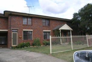 6/1-3 Carboni Street, Liverpool, NSW 2170