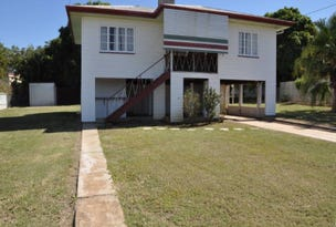 14 Mount Leyshon Road, Charters Towers, Qld 4820