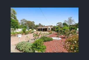13 Loseby Avenue, Marulan, NSW 2579
