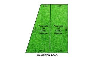 75 & 75A Hamilton Road, Fairview Park, SA 5126
