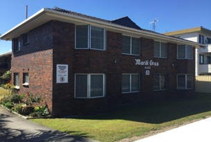 7/15 Lake Street, Forster, NSW 2428