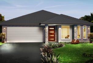 Lot 806 Tannenberg Road, Edmondson Park, NSW 2174