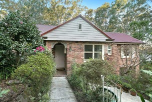 10 Blytheswood Ave, Warrawee, NSW 2074