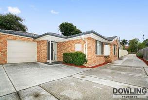 13a Longworth Avenue, Wallsend, NSW 2287