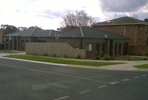 2 New Street, Morwell, Vic 3840