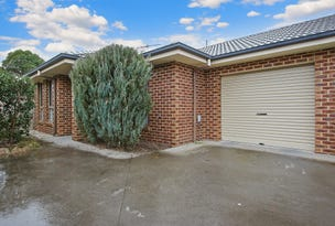 4/7 Grace Court, Wodonga, Vic 3690