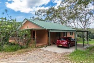 150b Cudgera Creek Road, Burringbar, NSW 2483