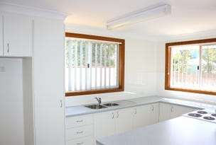4/6 Westringia Place, Yamba, NSW 2464