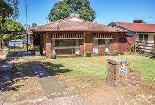 22 Watermain Street, Narrandera, NSW 2700