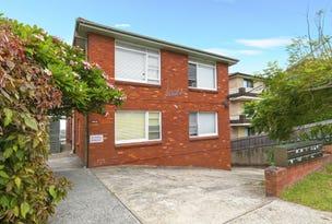 6/40 Crown Road, Queenscliff, NSW 2096