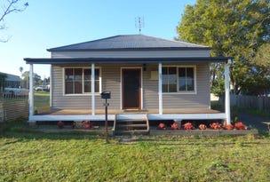 27 Hunter Street, Greta, NSW 2334