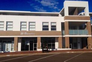22/25 Noble Street, Gerringong, NSW 2534