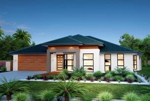 Lot 278 Majestic Way (Yorkdale Estate), Delacombe, Vic 3356