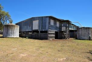 6281 Texas Road, Glenlyon, Qld 4380