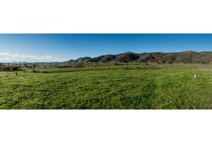 'INDI VIEW', 355 Indi Road, Biggara Valley NSW, Corryong, Vic 3707