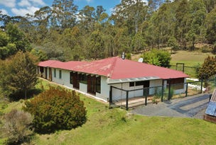535 Devils Hole Rd, Wyndham, NSW 2550